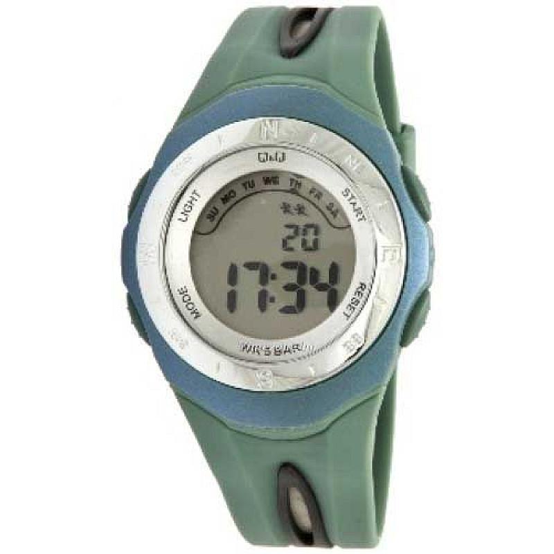 Детски часовник Q&Q - 1071J002Y