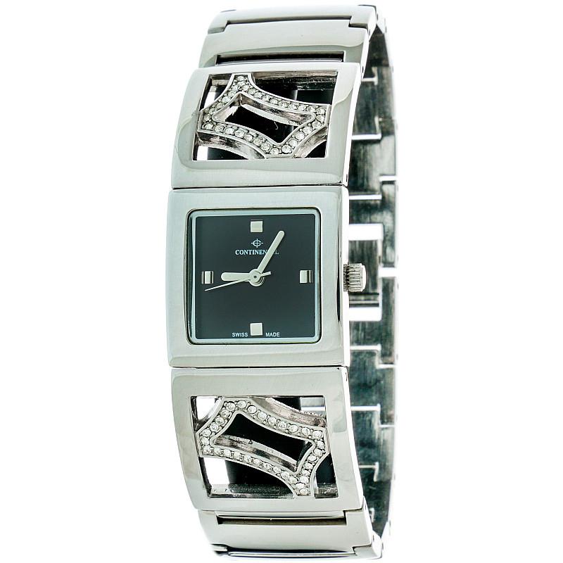 Дамски часовник Continental - C-0121-208