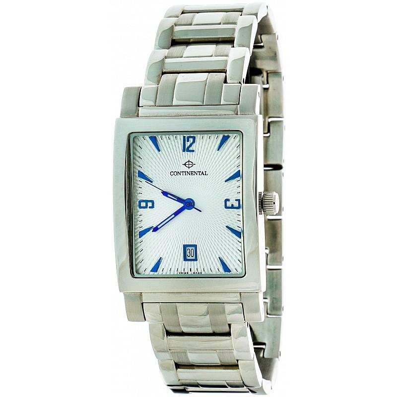 Мъжки часовник Continental - C-1067-107