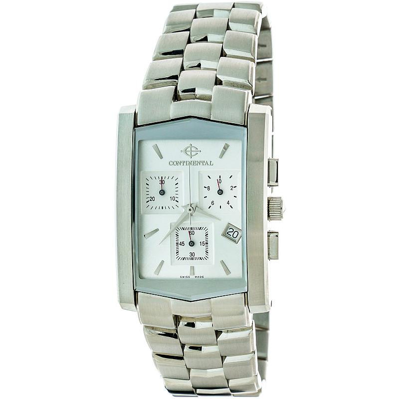 Мъжки часовник Continental - C-1174-107C