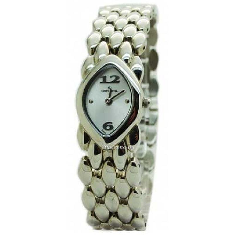Дамски часовник Continental - C-3035-207