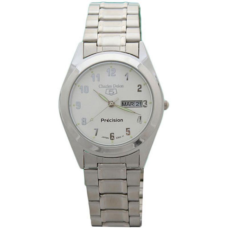 Мъжки часовник Charles Delon - CHD-226203