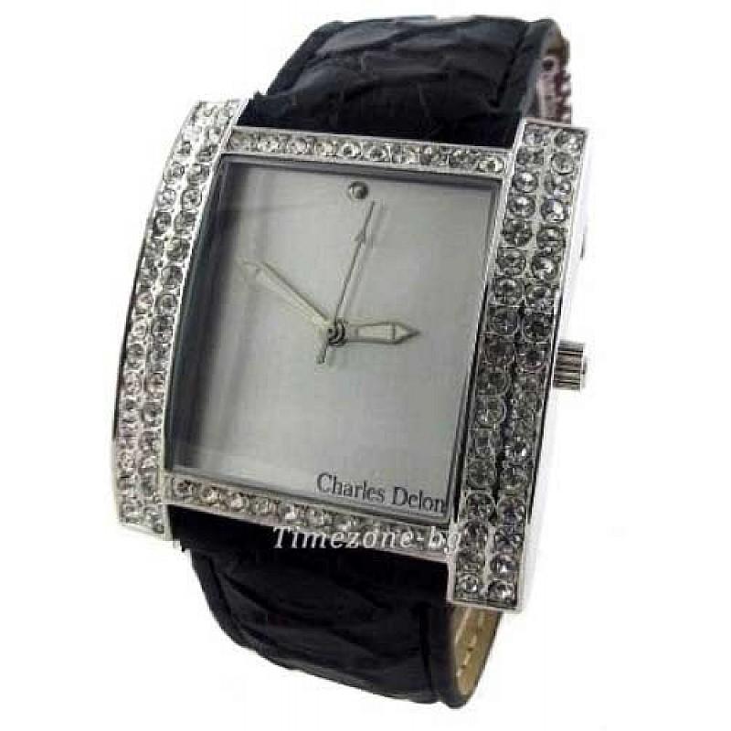Дамски часовник Charles Delon - CHD-336112