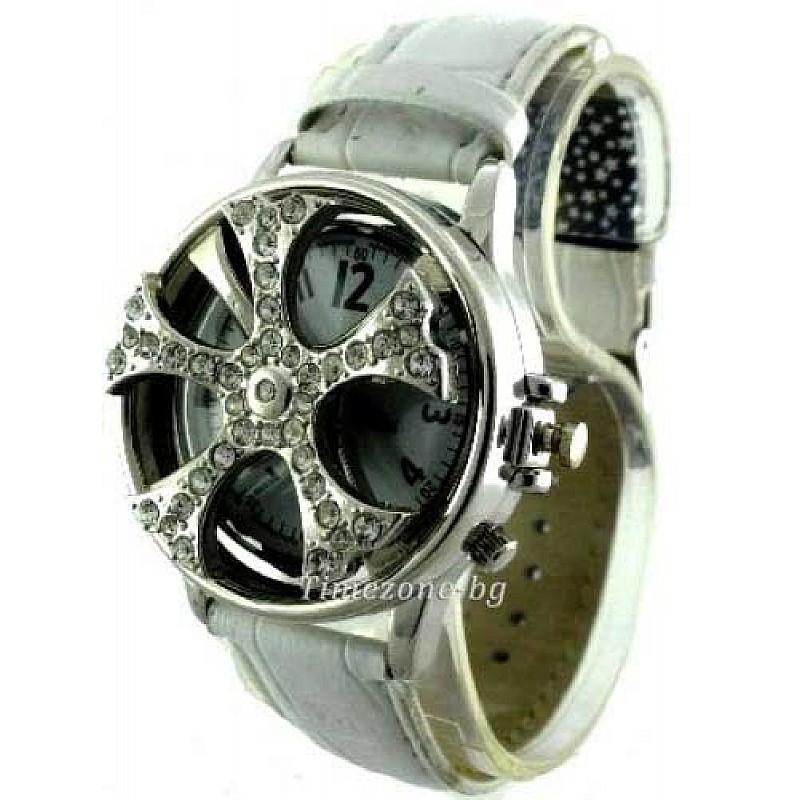 Дамски часовник Charles Delon - CHD-339203