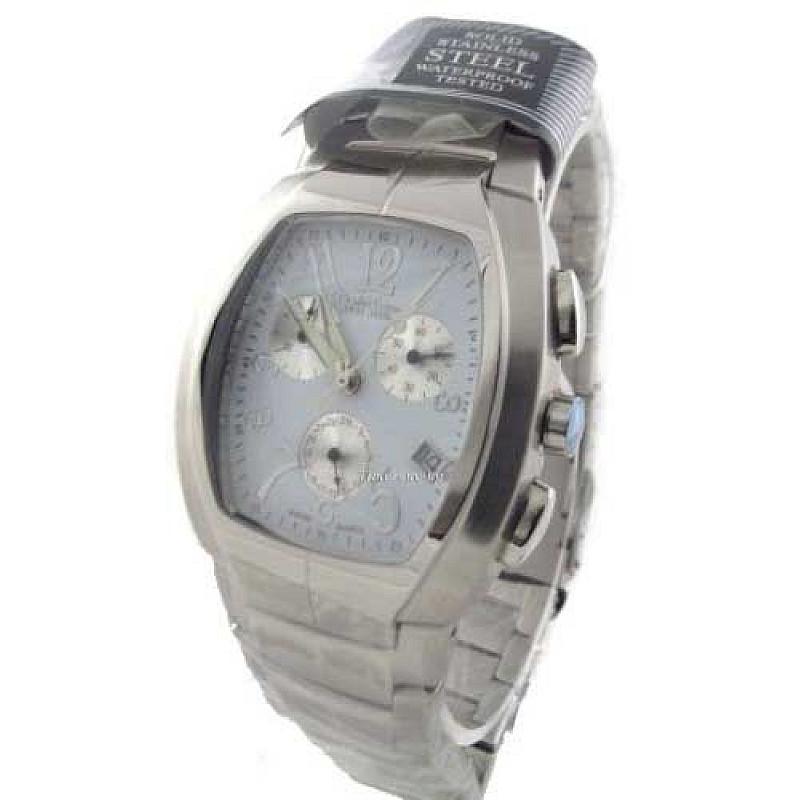 Мъжки часовник Charles Delon - CHD-375102