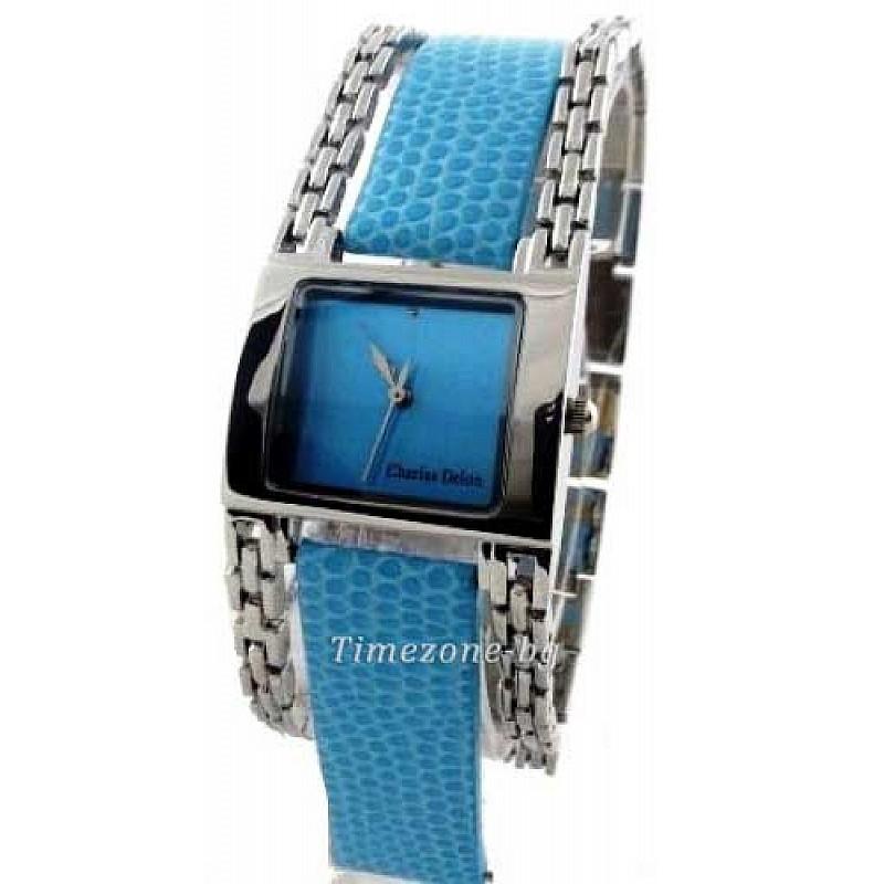 Дамски часовник Charles Delon - CHD-384604