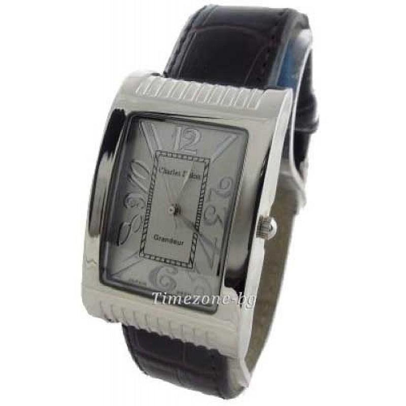 Дамски часовник Charles Delon - CHD-392003