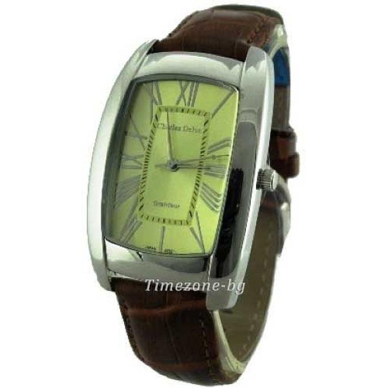 Мъжки часовник Charles Delon - CHD-399204