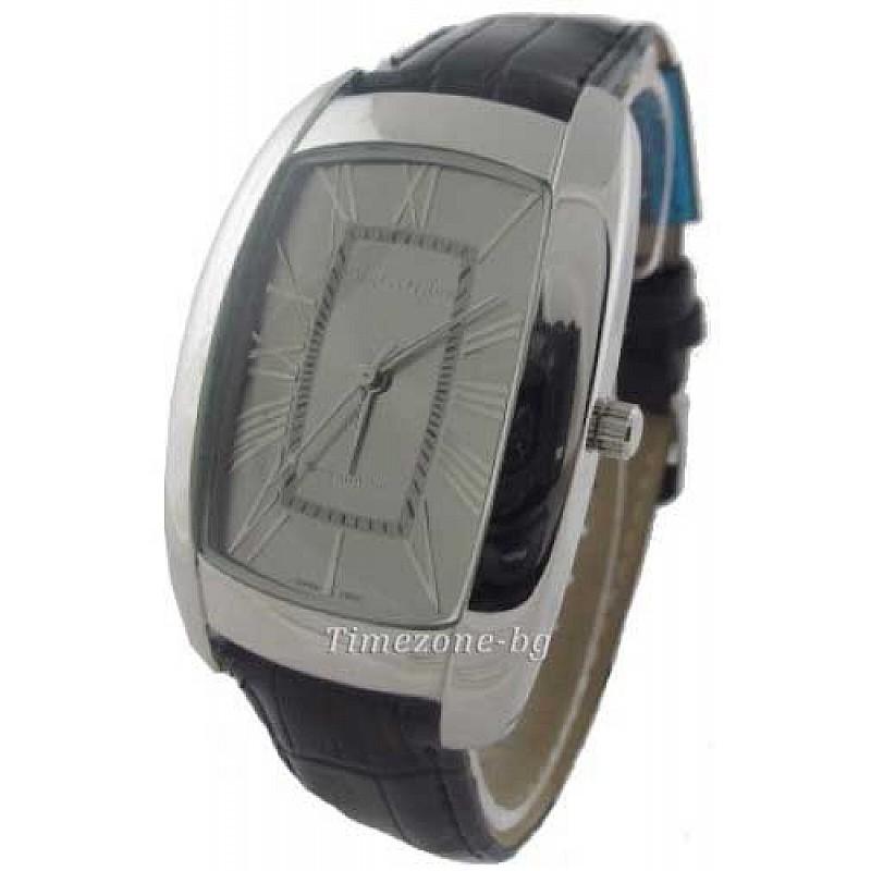 Мъжки часовник Charles Delon - CHD-399205