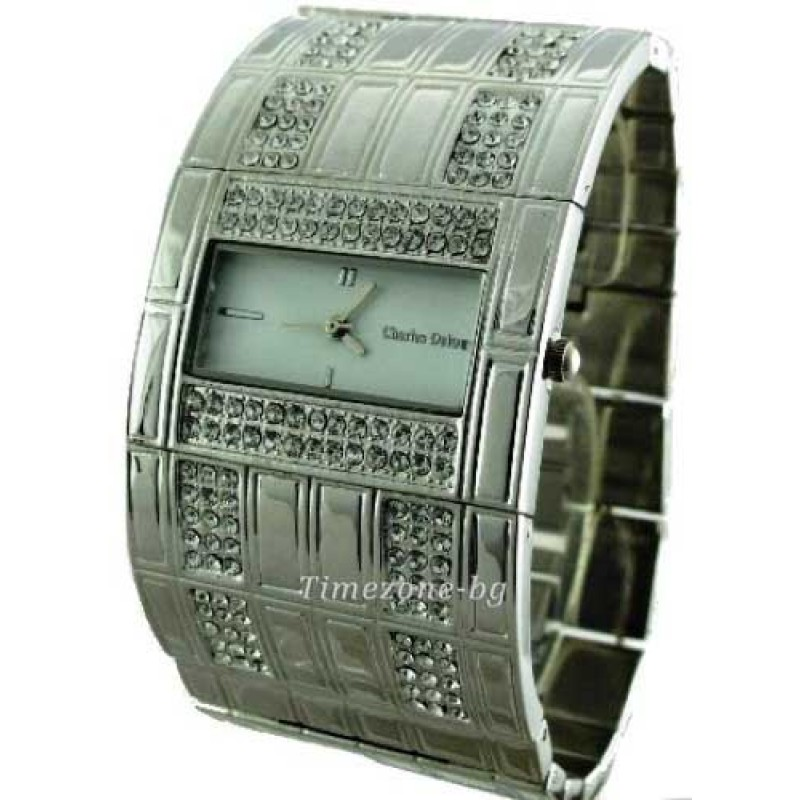 Дамски часовник Charles Delon - CHD-425702