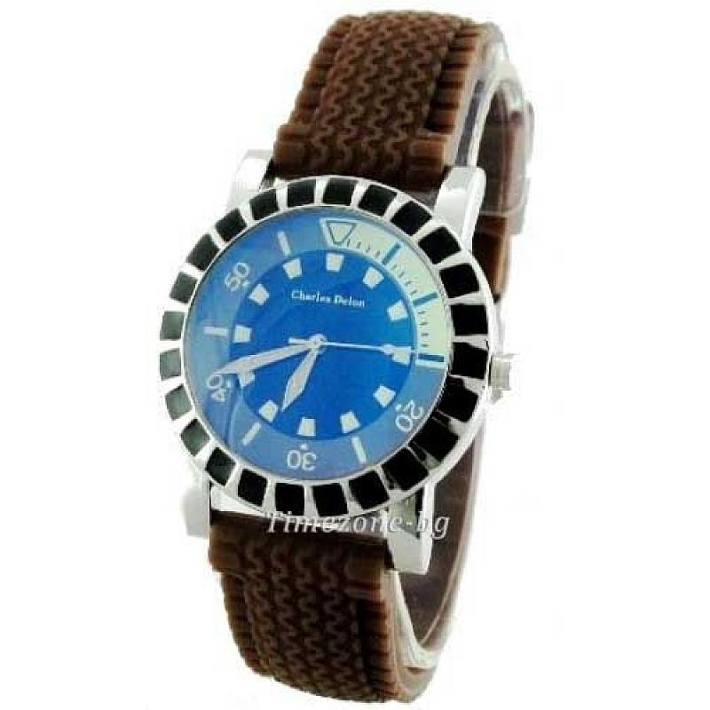 Детски часовник CHARLES DELON - CHD-425904