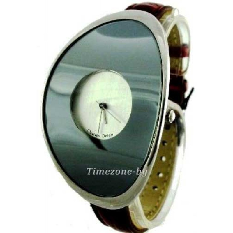 Дамски часовник Charles Delon - CHD-461505