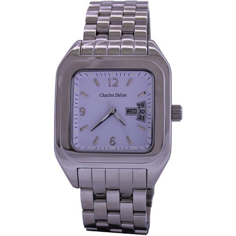 Дамски часовник Charles Delon - CHD-464802
