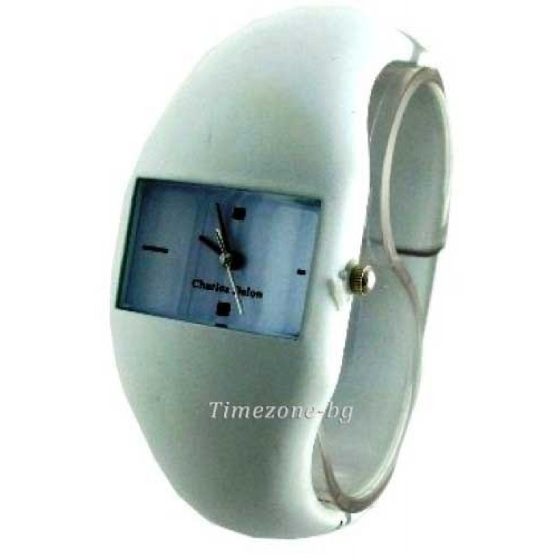 Детски часовник CHARLES DELON - CHD-508303