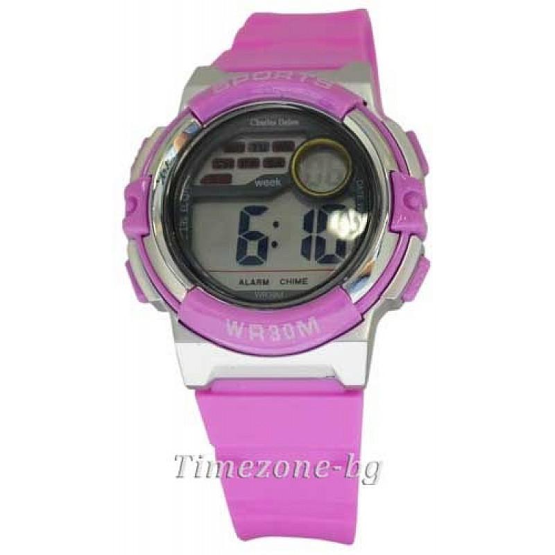Детски часовник CHARLES DELON - CHD-552105