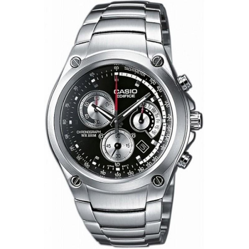 Мъжки часовник CASIO EDIFICE - EF-507D-1AVDF
