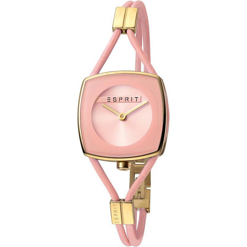 Дамски часовник ESPRIT - ES1L016L0025