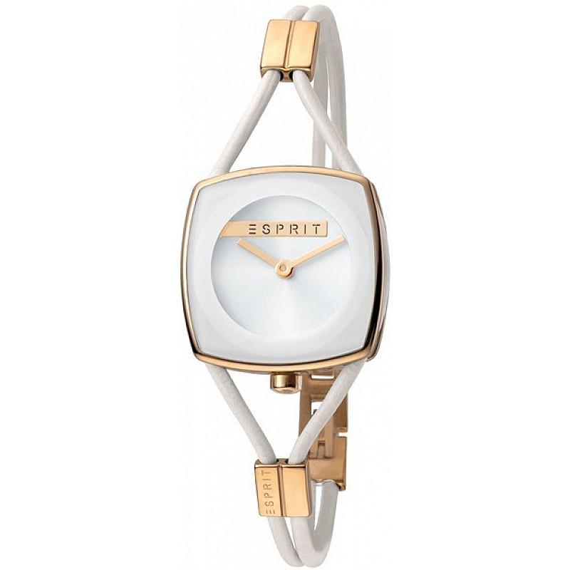 Дамски часовник ESPRIT - ES1L016L0045