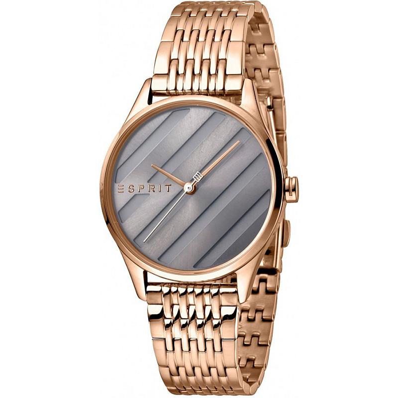 Дамски часовник ESPRIT - ES1L029M0065