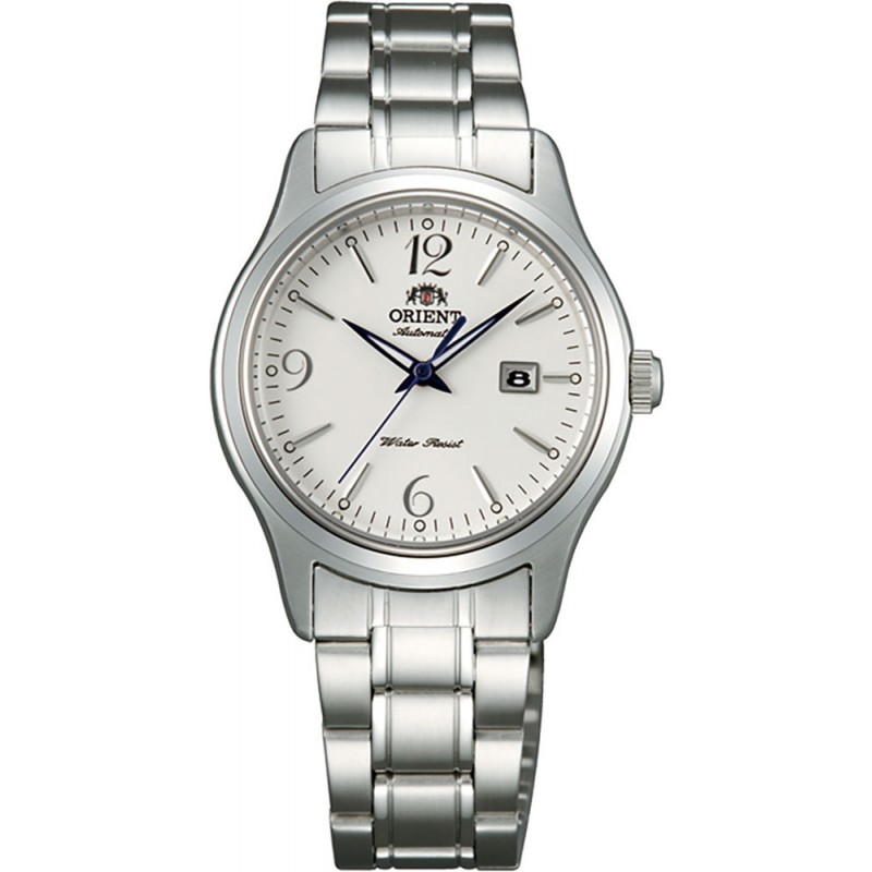 Дамски автоматичен часовник Orient - FNR1Q005W