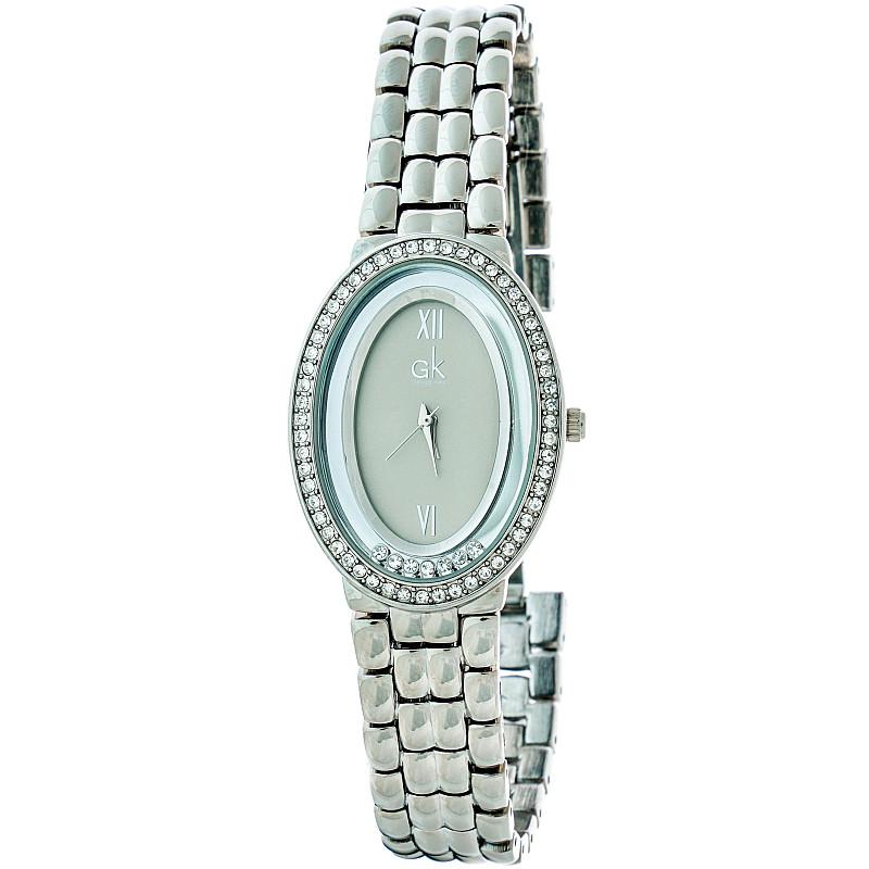 Дамски часовник George Klein - GK20262-SAS