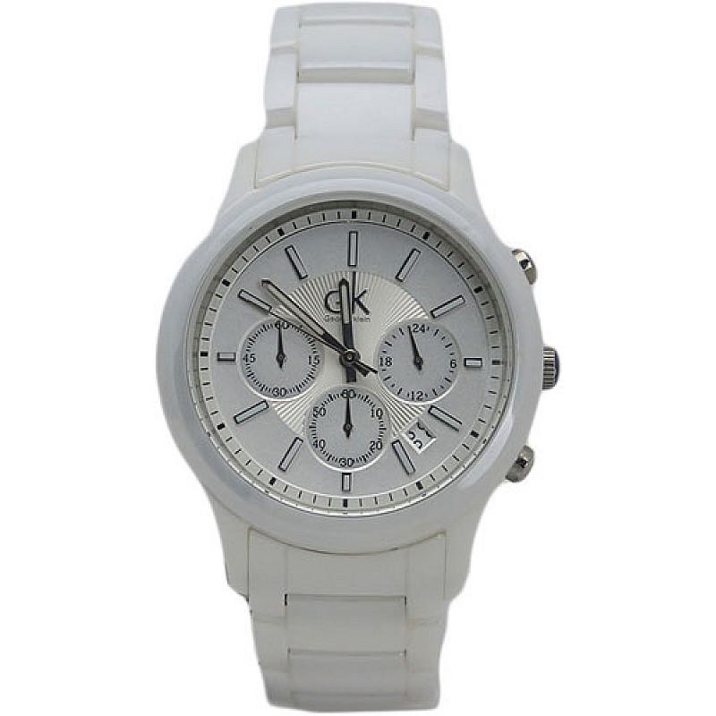 Мъжки часовник George Klein - GK20567-WSW