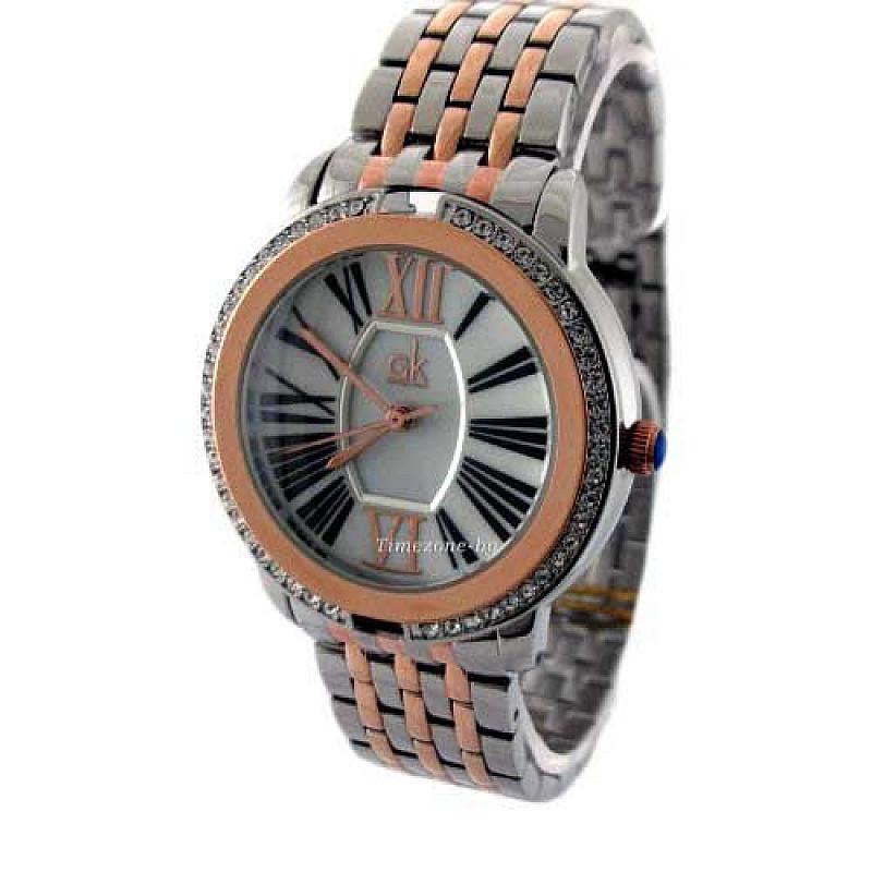 Дамски часовник George Klein - GK20656L-KMK