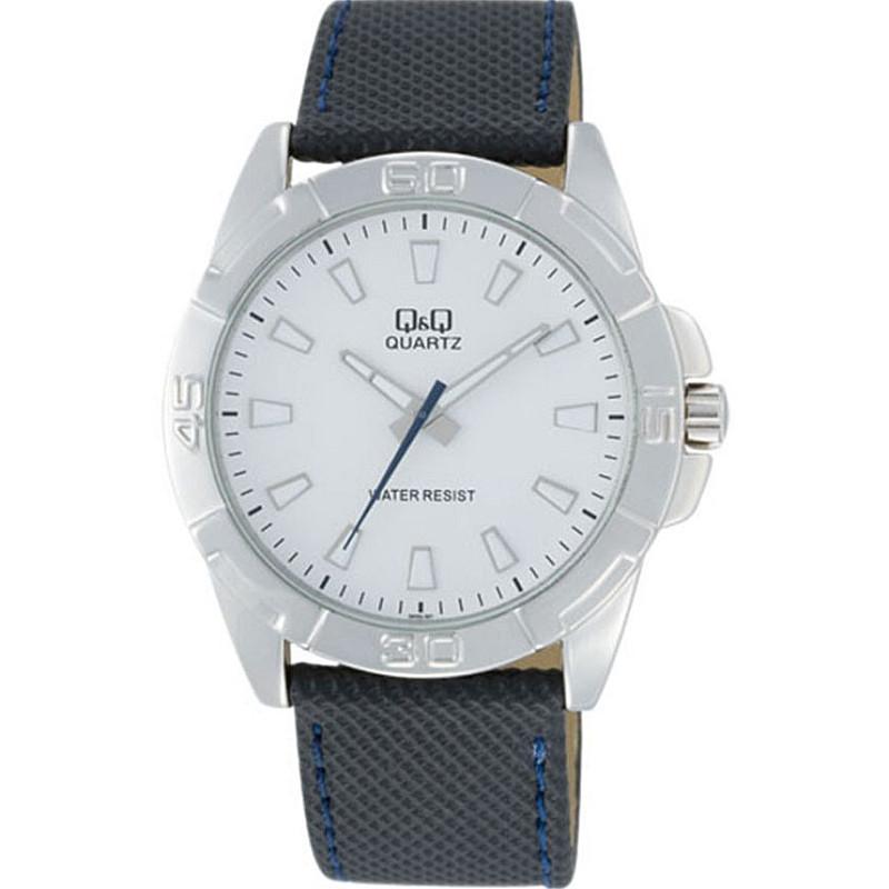 Мъжки часовник Q&Q - GN30-301Y