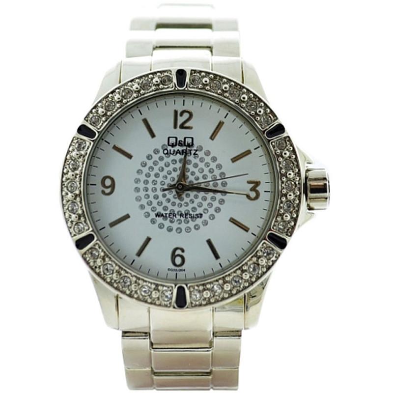 Мъжки часовник Q&Q - GQ32J204Y