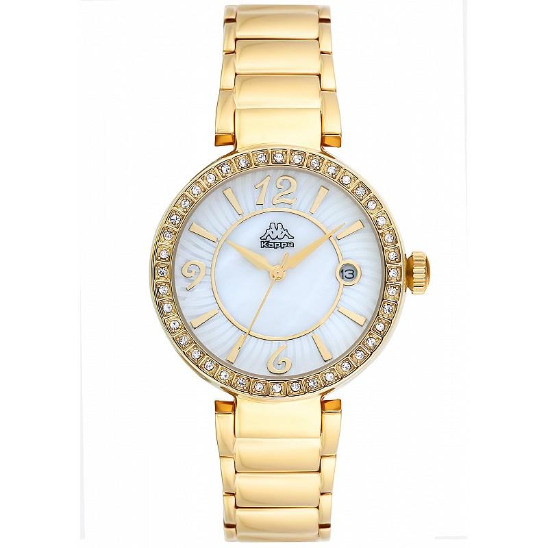 Дамски часовник Kappa - KP-1402L-A