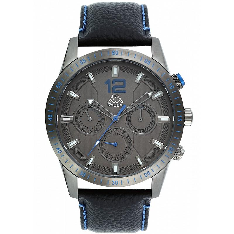 Мъжки часовник Kappa - KP-1402M-A