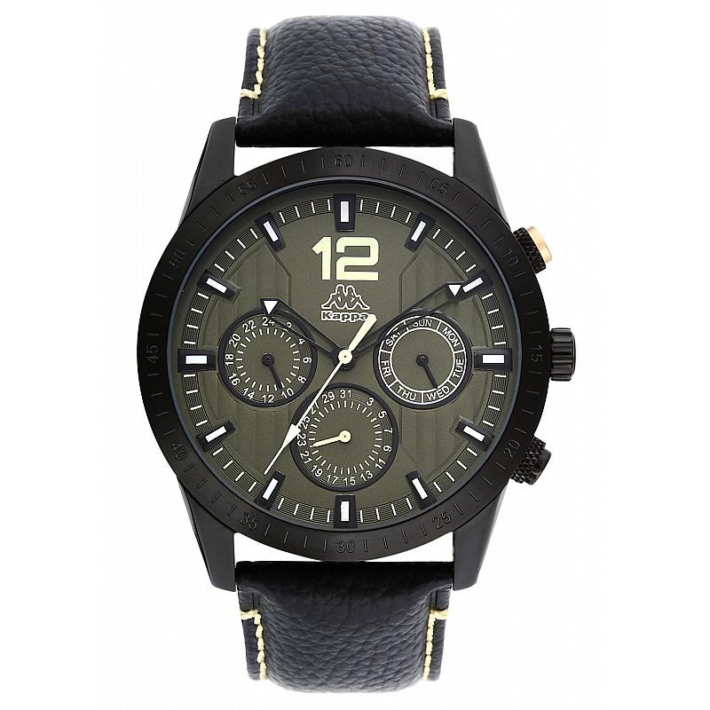 Мъжки часовник Kappa - KP-1402M-D