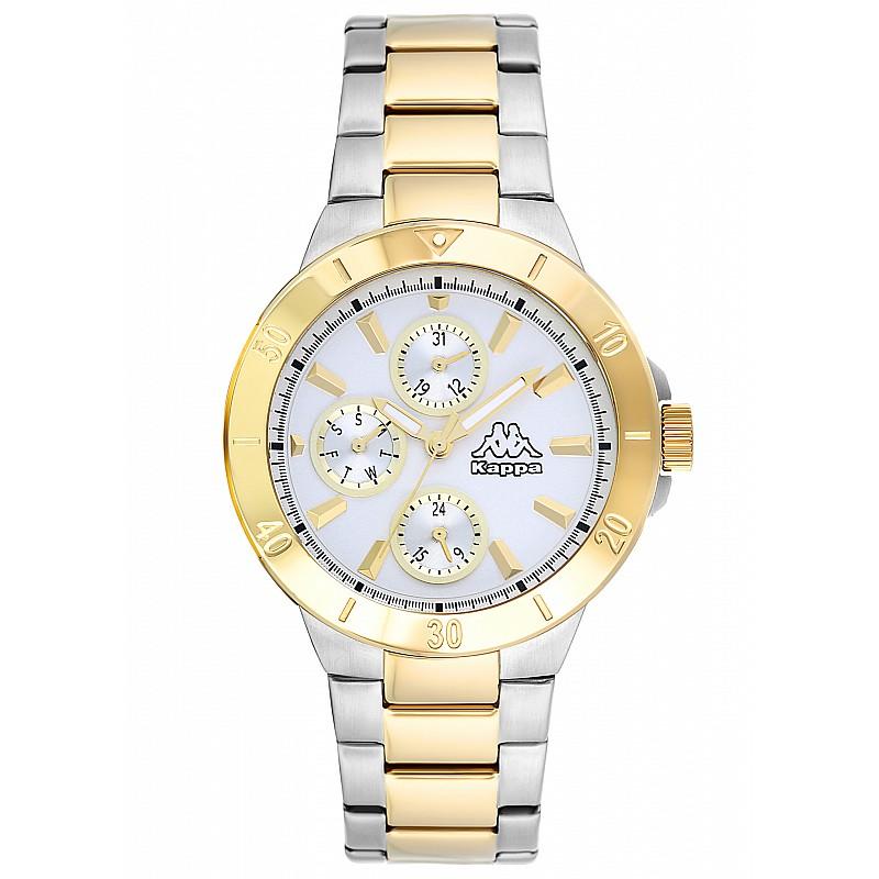 Дамски часовник Kappa - KP-1403L-D