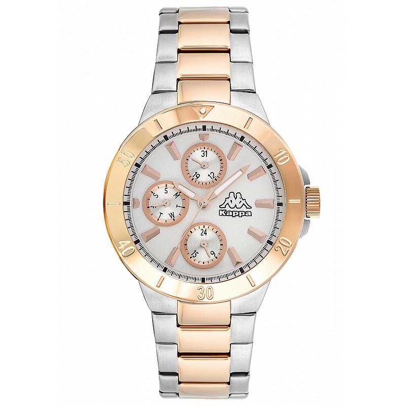 Дамски часовник Kappa - KP-1403L-E
