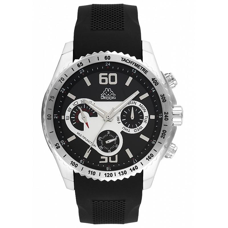 Мъжки часовник Kappa - KP-1405M-A