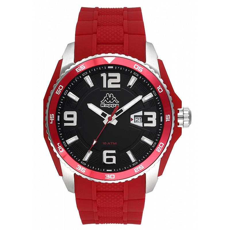 Мъжки часовник Kappa - KP-1406M-A