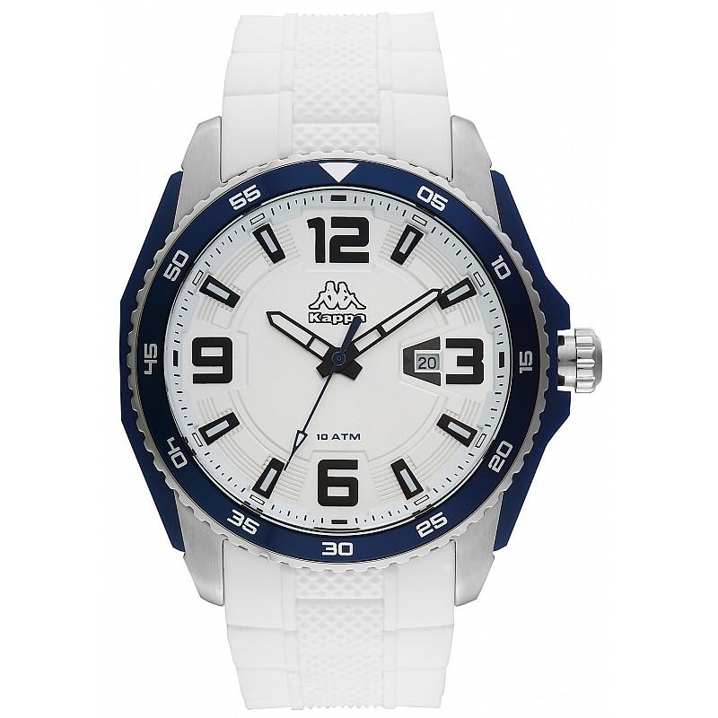 Мъжки часовник Kappa - KP-1406M-E