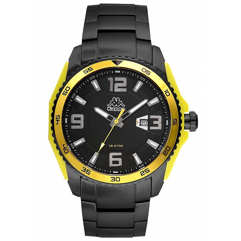 Мъжки часовник Kappa - KP-1407M-D