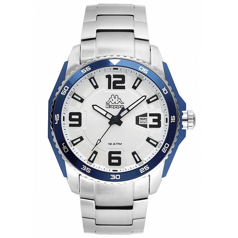 Мъжки часовник Kappa - KP-1407M-E