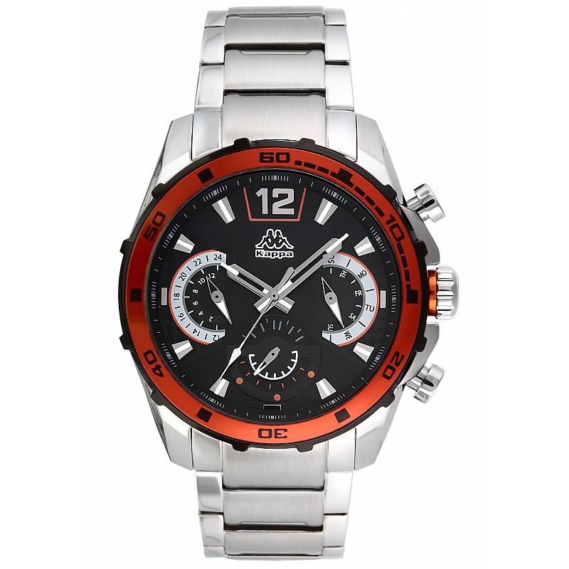 Мъжки часовник Kappa - KP-1408M-A