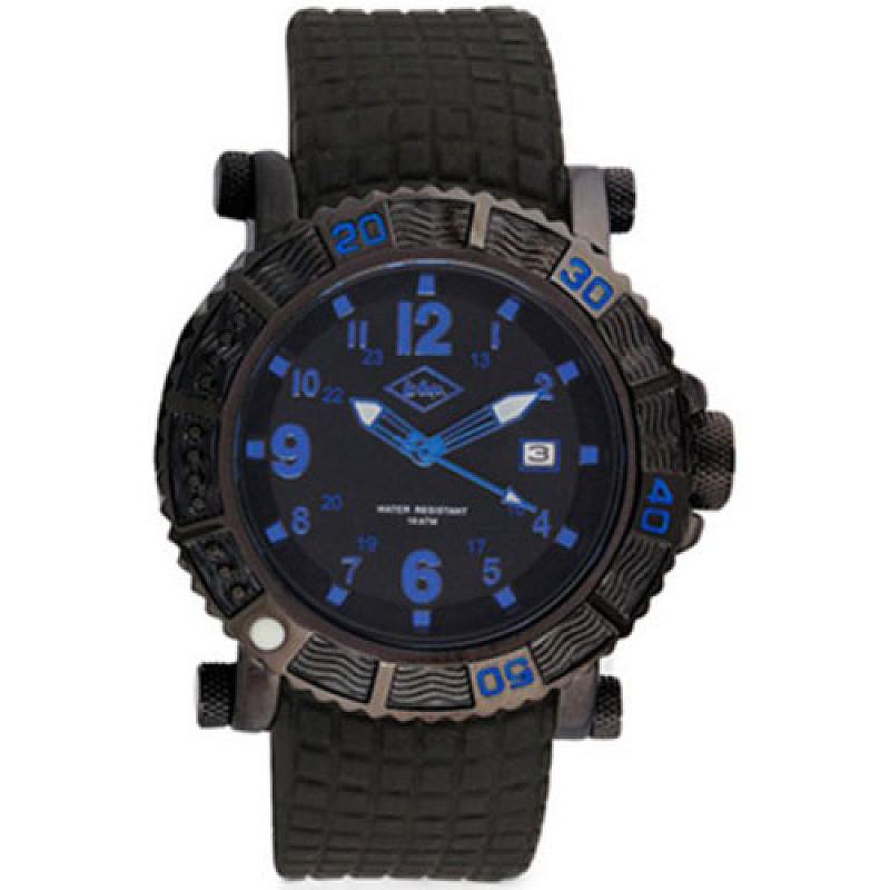 Мъжки часовник Lee Cooper - LC-090714C