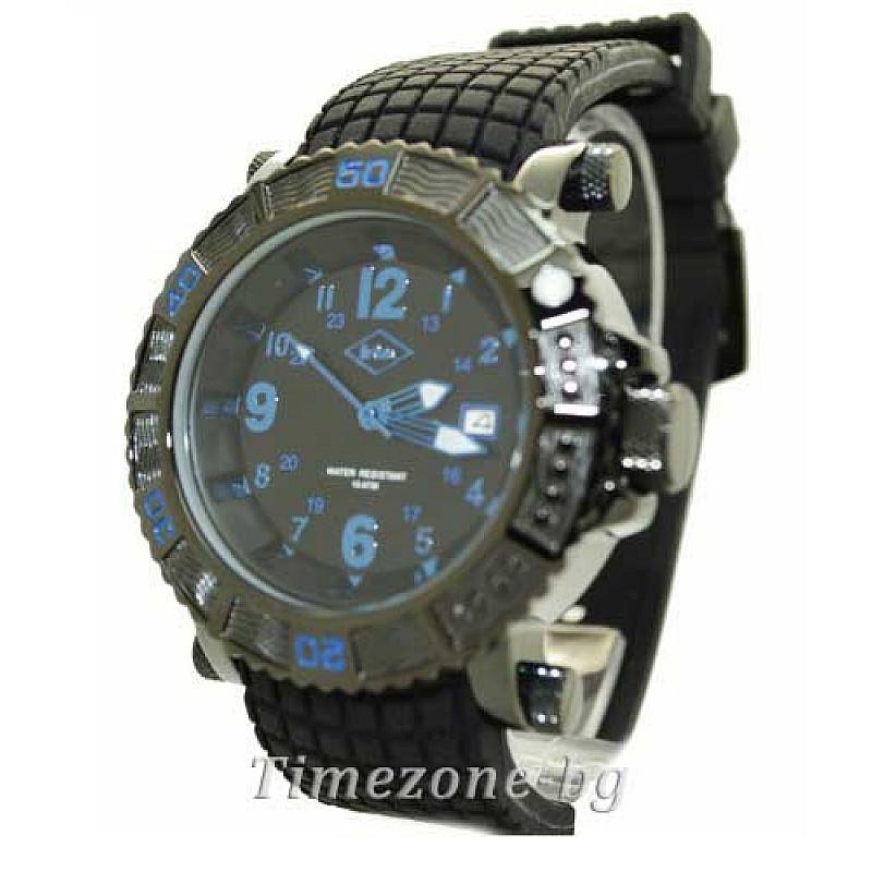 Мъжки часовник Lee Cooper - LC-090714H