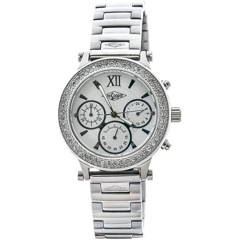 Дамски часовник Lee Cooper - LC-1306L-D