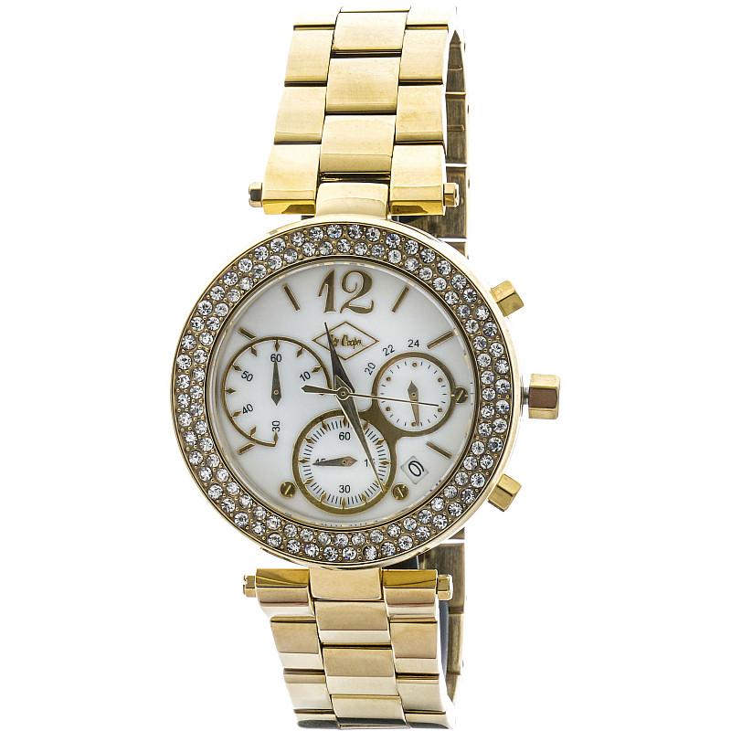 Дамски часовник Lee Cooper - LC-1309L-A