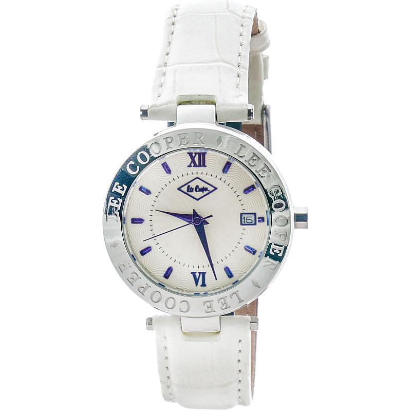Дамски часовник Lee Cooper - LC-1311L-M