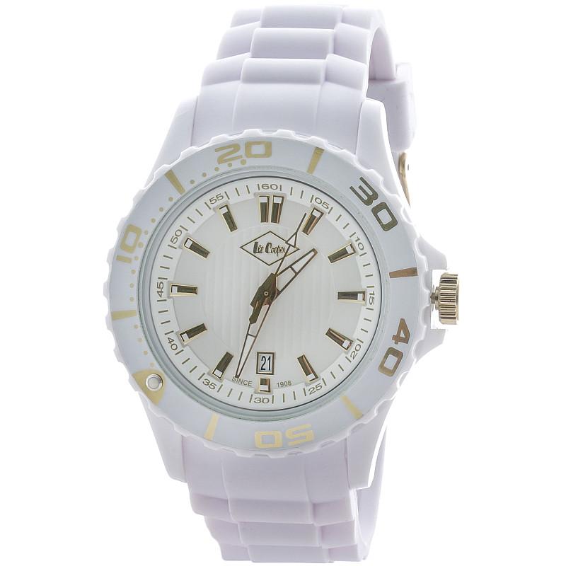Мъжки часовник Lee Cooper - LC-1444G-C