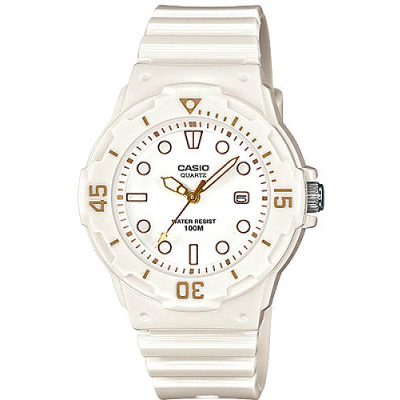 Дамски часовник CASIO - LRW-200H-7E2VEF