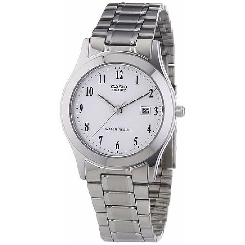 Дамски часовник CASIO - LTP-1141PA-7BEF