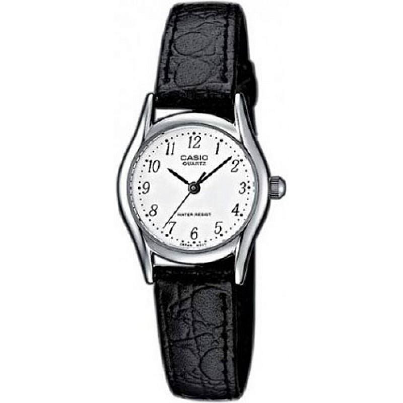 Дамски часовник CASIO - LTP-1154PE-7BEF