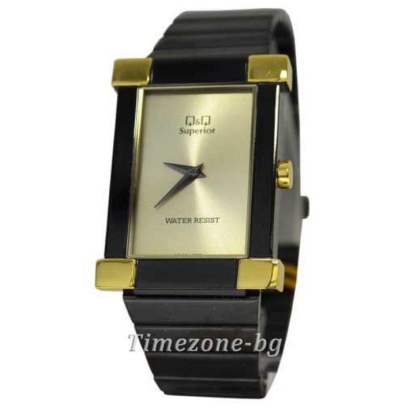 Мъжки часовник Q&Q - R322J500Y